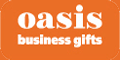 OASIS Gifts